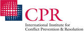 International Institute for Conflilct Prevention and Resolution