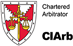 Chartered Aribitrator