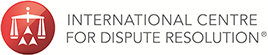 International Center for Dispute Resolution